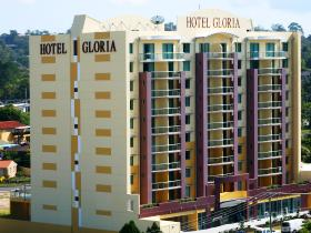 Hotel Gloria - Australia Accommodation