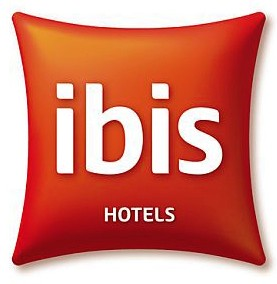 Ibis Brisbane - Australia Accommodation