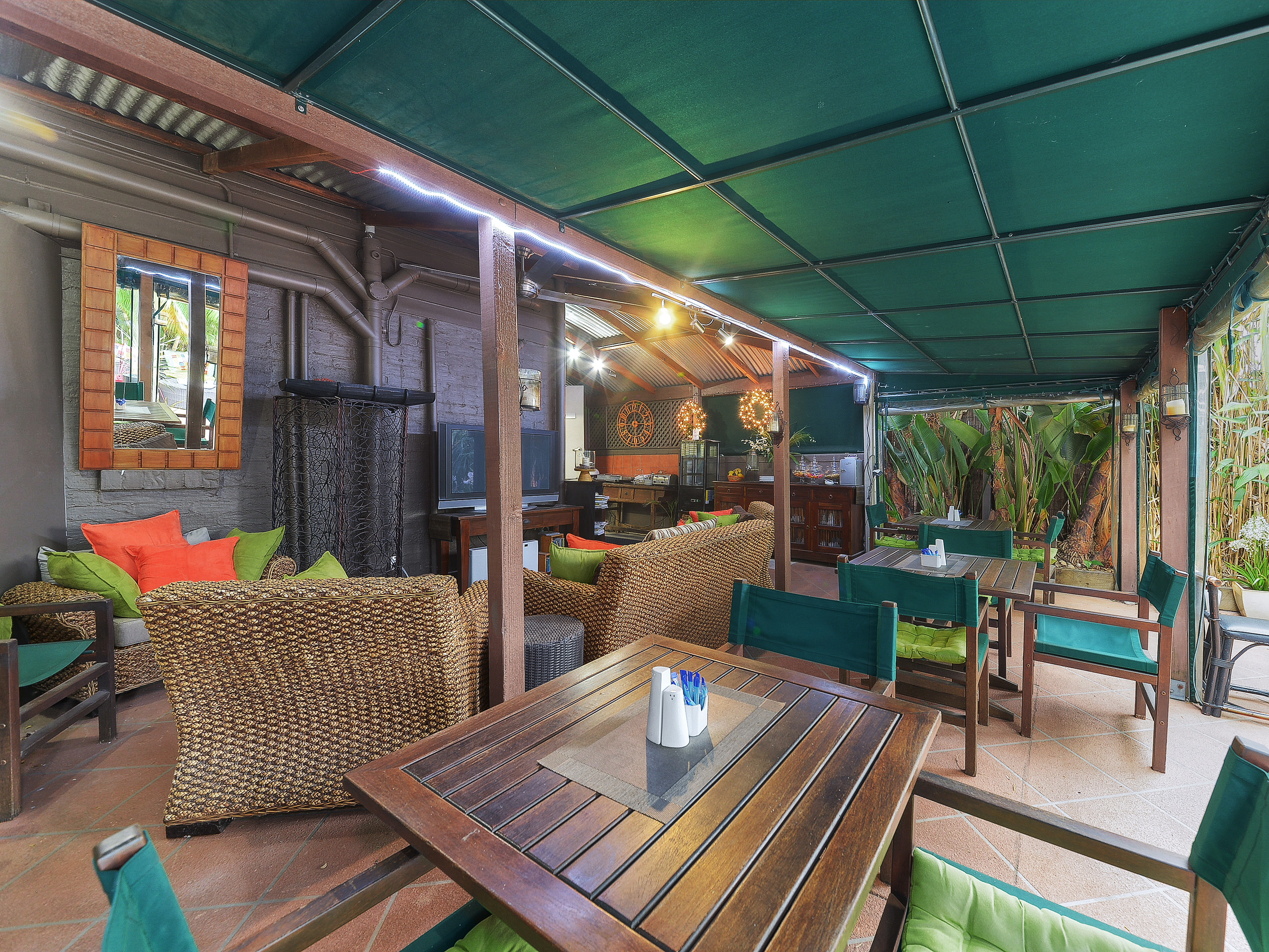 One Thornbury Boutique Bed  Breakfast - Australia Accommodation