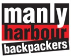 Manly Harbour Backpackers - Australia Accommodation