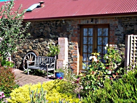 Evandale Stables Accommodation - Australia Accommodation