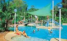 Active Holidays One Mile Beach - Australia Accommodation