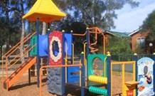 BIG4 Broulee Beach Holiday Park - Australia Accommodation