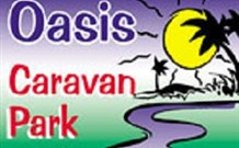 Oasis Caravan Park - Australia Accommodation