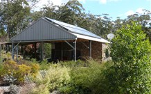 Tyrra Cottage Bed and Breakfast - Australia Accommodation