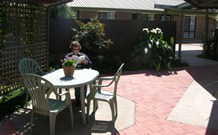 Centrepoint Motel - Deniliquin - Australia Accommodation