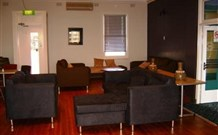 Club House Hotel Yass - Yass - Australia Accommodation