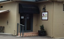 Country Motor Inn Singleton - Singleton - Australia Accommodation