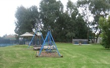 Glenndale Park Motel - Holbrook - Australia Accommodation