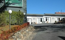 Greenleigh Cooma Motel - Australia Accommodation