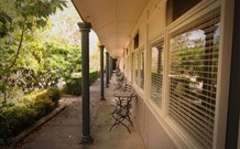 Melrose Motel - Mittagong - Australia Accommodation
