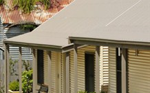 Millthorpe Boutique Motel - Millthorpe - Australia Accommodation