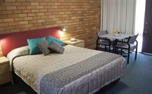 Ningana Motel - Mudgee - Australia Accommodation