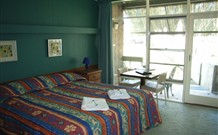 Riverview Motel - Deniliquin - Australia Accommodation