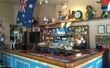 Royal Mail Hotel Braidwood - Braidwood - Australia Accommodation