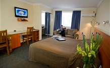 Scone Motor Inn - Scone - Australia Accommodation