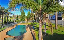 Shellharbour Resort - Shellharbour - Australia Accommodation