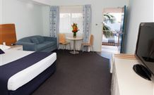 Shellharbour Village Motel - Shellharbour Village - Australia Accommodation