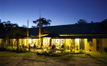 Surfaris Surf Camp - Crescent Head - Australia Accommodation