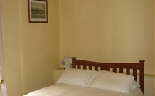 Surveyor General Inn - Berrima - Australia Accommodation