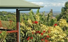 Alstonville Country Cottages - Australia Accommodation