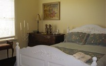 Amore Boutique Bed and Breakfast - Australia Accommodation