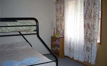 Blackbutt Bed and Breakfast - Australia Accommodation