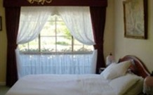 Bloomfield Bowral - Australia Accommodation