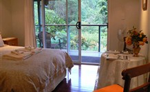 Cougal Park Bed and Breakfast - Australia Accommodation