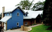 Darnell Bed and Breakfast - Australia Accommodation