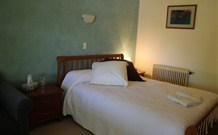 Ellstanmor Country Guesthouse - Australia Accommodation