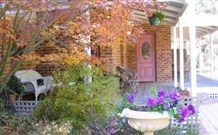 Fiddlewood Farm - - Australia Accommodation
