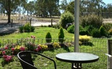 Russellee Bed and Breakfast - Australia Accommodation