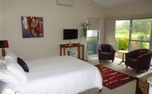 Sunrise Bed and Breakfast - Australia Accommodation