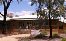 Murwillumbah  YHA Mount Warning - Australia Accommodation