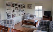 Bawley Point Bungalows - Australia Accommodation