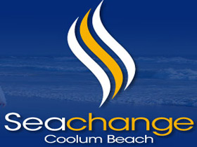 Seachange Coolum Beach - Australia Accommodation