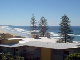 Surf Dance - Australia Accommodation
