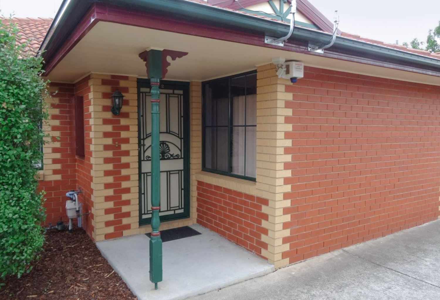 BEST WESTERN Fawkner Airport Motor Inn and Serviced Apartments - Australia Accommodation