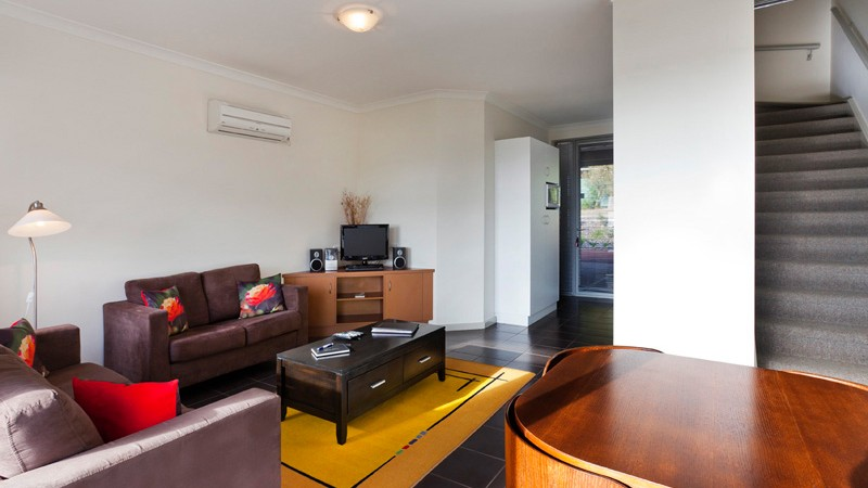 Best Western Torbay Sea View Holiday Apartments - Australia Accommodation