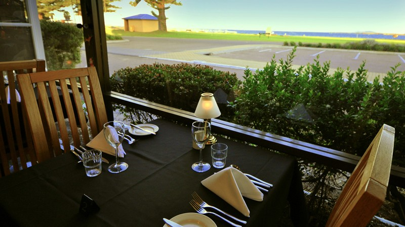BEST WESTERN Hospitality Inn Esperance - Australia Accommodation