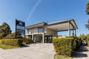 BEST WESTERN Hunter Gateway - Australia Accommodation