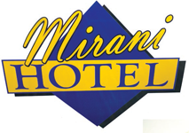 Mirani Hotel - Australia Accommodation