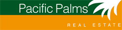Pacific Palms Real Estate - Australia Accommodation