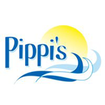 Pippi's at the Point - Australia Accommodation
