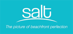 Salt - Australia Accommodation