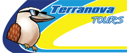 Terranova Motel  Tours - Australia Accommodation