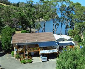 The 2C's Bed and Breakfast - Australia Accommodation