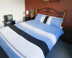 Transit Backpackers - Australia Accommodation