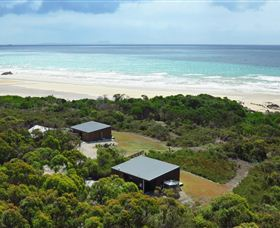 Rocky Cape Retreat - Australia Accommodation